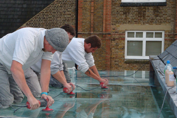 glass polish ltd corporate gateway scratched glass repair specialists - How To Polish Glass
